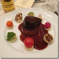 018 肉料理